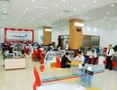 VietinBank được định giá thương hiệu lớn nhất ngành ngân hàng Việt Nam