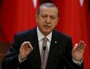 NATO đứng về phía Nga, Thổ Nhĩ Kỳ bẽ bàng
