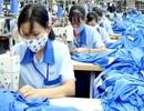 Người lao động thời vụ làm thêm tối đa 300 giờ/năm