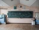 Lạnh người những thị trấn ma 4 năm sau thảm hoạ Fukushima