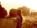 Đừng dại dột để cảm xúc chi phối tình yêu