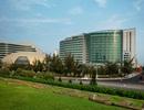 AccorHotels khai trương khách sạn Pullman thứ tư tại Việt Nam