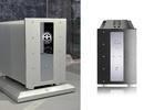 Những thiết bị tiền tỷ sẽ xuất hiện trong Hà Nội AV Show 2015