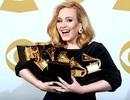 """Vì album mới, Adele """"quăng"""" 2 triệu bảng Anh """"ra ngoài cửa sổ"""""""