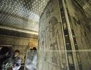 Đi tìm căn phòng bí mật của Nữ hoàng Nefertiti