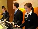 Du lịch khách sạn - ngành học nổi bật tại Pháp