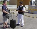 Sân bay Sharm el-Sheikh (Ai Cập) mất an ninh đến mức nào?