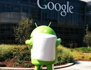 Google tổ chức sự kiện đặc biệt ra mắt điện thoại Nexus ngày 29/9