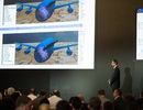 Công ty tên lửa Nga chi 160.000 USD thử nghiệm vụ MH17 rơi