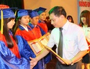 ĐH Công nghiệp TPHCM: Phát bằng tốt nghiệp cho hơn 1.000 sinh viên Khoa Tài chính - Ngân hàng
