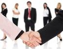 VCCloud, Muachung.vn tuyển dụng nhiều vị trí hấp dẫn