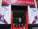 Lấy bằng cử nhân tại Đại học quốc tế BUV chỉ sau 3 năm