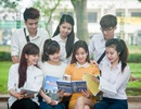 Trường Đại học Phương Đông thông báo xét tuyển ĐH, CĐ năm 2015