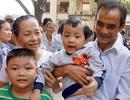 Vụ án oan Huỳnh Văn Nén: Trách nhiệm thuộc về ai?