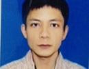 Hà Nội: Dừng xe mua mớ rau, bị mất trộm hơn 11 cây vàng