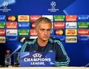 Ai sẽ chiến đấu vì Mourinho?