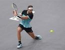 Federer, Nadal thắng nhanh màn khởi động