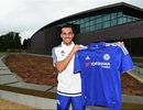 "Man Utd ""vồ hụt"" hay cố tình bỏ Pedro?"