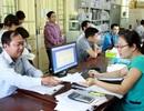Hà Nội: Thi hành án với hơn 900 doanh nghiệp nợ bảo hiểm