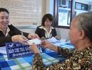 Từ 10/10: Bổ sung đối tượng được rút trước bảo hiểm hưu trí