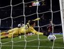 """Messi lập cú đúp, Barcelona """"hủy diệt"""" AS Roma 6-1"""