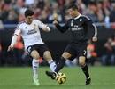 """Valencia - Real Madrid: """"Kền kền trắng"""" gãy cánh?"""