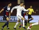 PSG - Real Madrid: Cuộc chiến kinh điển tại Paris