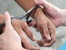 Đề nghị truy tố kẻ đánh Đỗ Đăng Dư trong trại tạm giam
