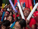 Chính trường Myanmar sau bầu cử: Những diễn biến sôi động