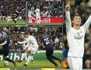 Real Madrid 8-0 Malmo: C.Ronaldo tỏa sáng với 4 bàn thắng