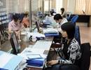Hợp đồng lao động dưới 3 tháng phải tham gia BHXH