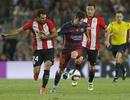 Barcelona và khao khát phục hận Bilbao