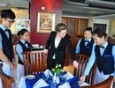 Học bổng 300 triệu đồng trường Quản lý khách sạn Blue Mountains (Úc)