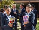 Du học Úc chuyển tiếp vừa học vừa làm - Trường Quản trị khách sạn Blue Mountains