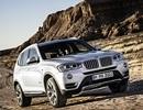 BMW cũng bị tố gian lận khí thải