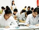 Phải chăng giáo dục đang trở thành một cái chợ (?!)