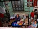 Cận cảnh cuộc sống thấp thỏm, rệu rã trong những biệt thự Pháp cổ