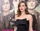 """Người đẹp phim """"Đại gia Gatsby"""" bất ngờ xác nhận đã sinh con"""