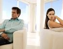 6 nguyên tắc vàng dành... cãi nhau với chồng