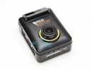 Những công nghệ ưu việt ứng dụng cho camera hành trình 2K
