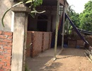 Huyện Mê Linh cưỡng chế phá dỡ công trình xâm chiếm nhà cựu công an