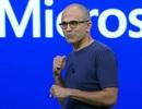 CEO Satya Nadella chuẩn bị trình diễn loạt sản phẩm Windows 10