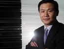 """Sự """"biến mất"""" bí ẩn của nhiều sếp lớn ở Trung Quốc"""