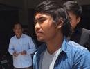 Campuchia bắt kẻ dọa giết người công bố bản đồ biên giới với Việt Nam