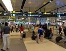 Singapore hứa tạo thuận lợi cho người Việt nhập cảnh