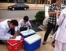 Chất lượng nước ăn uống: Quy định chặt chẽ, giám sát lỏng lẻo