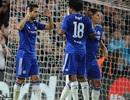 """Chelsea dễ dàng thắng """"4 sao"""" trước Maccabi"""
