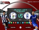West Brom - Chelsea: Những kẻ cùng khổ