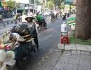 Chi số niềm tin hạnh phúc của người Việt đã giảm?