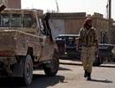 """Đại diện """"Quân đội Syria Tự do"""" xác nhận sẽ gặp gỡ phái đoàn Nga ở UAE"""